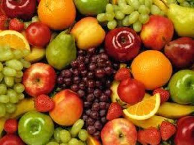 Desktop_fruta