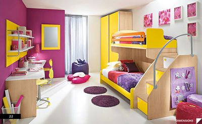 Desktop_purple-and-yellow-teen-bedroom