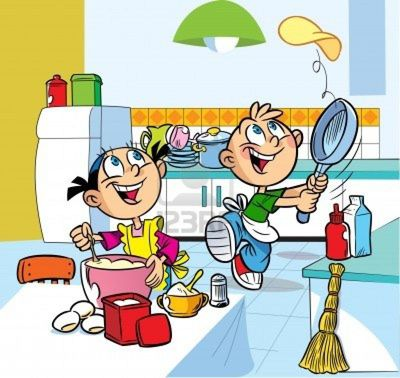Desktop_11275802-in-the-kitchen-cartoon-boy-and-girl-are-fried-pancakes