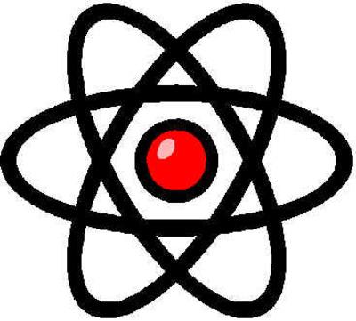 Desktop_atom2