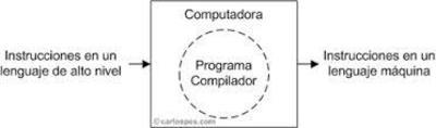 Desktop_compi