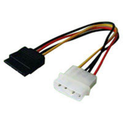 Desktop_cable_power_sata