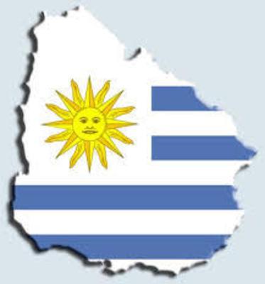 Desktop_uruguay
