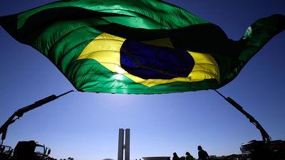 Desktop_brasil-2014_10