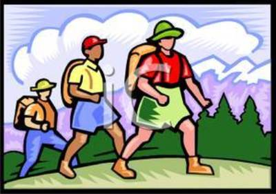 Desktop_people_on_a_hiking_trip_royalty_free_clipart_picture_090510-010783-136042