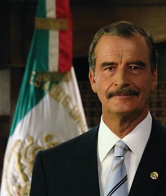 Desktop_vicente_fox