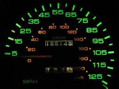 Desktop_velocidad