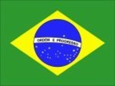 Desktop_bandera-de-brasil-2-thumb
