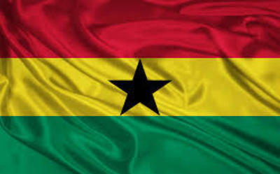 Desktop_bandera_de_ghana