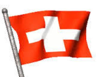Desktop_bandera_de_suiza