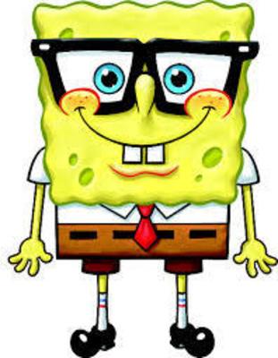 Desktop_spongebob