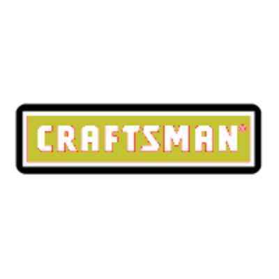 Desktop_craftsman-1