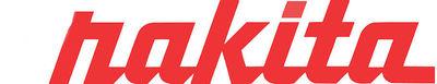 Desktop_nakita_logo