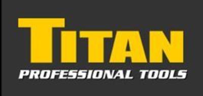 Desktop_titan-tools-logo