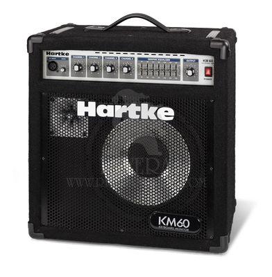 Desktop_amplificador_mezclador_hartke_rv4