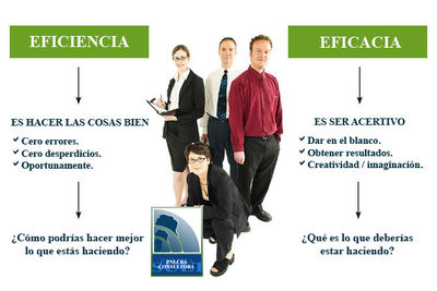 Desktop_eficiencia-vs-eficacia