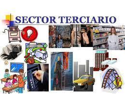 Desktop_sector-terciario