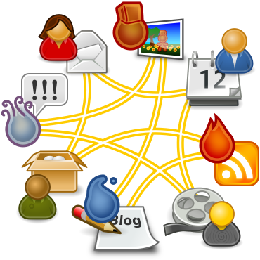 Desktop_rede-noosfero