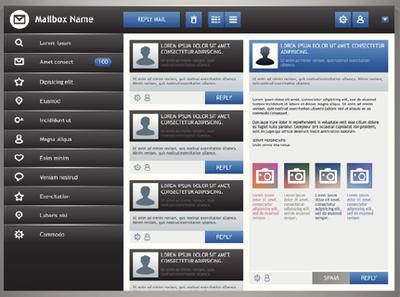 Desktop_herramientas