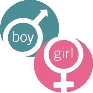Desktop_gender