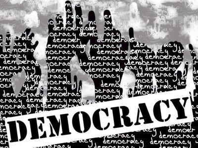Desktop_democracy
