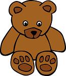 Desktop_baby-25810_150