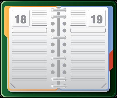 Desktop_organizer-146189_640