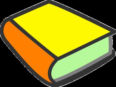 Desktop_book-310519_640