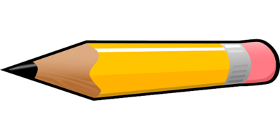 Desktop_school-153561_640