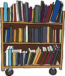 Desktop_library-32811_150