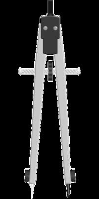 Desktop_pair-of-compasses-154075_640