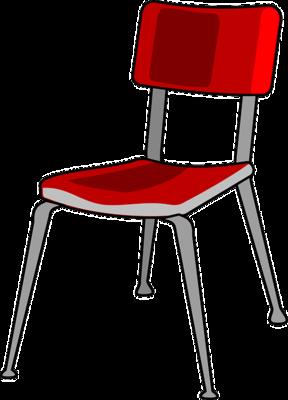 Desktop_chair-308101_640