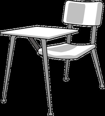 Desktop_desk-30280_640