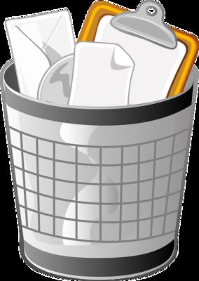 Desktop_trash-can-23640_640