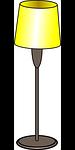 Desktop_standard-lamp-149990_150