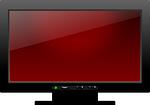 Desktop_plasma-tv-147902_150
