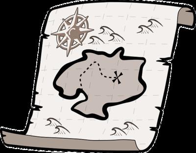 Desktop_treasure-map-153425_640