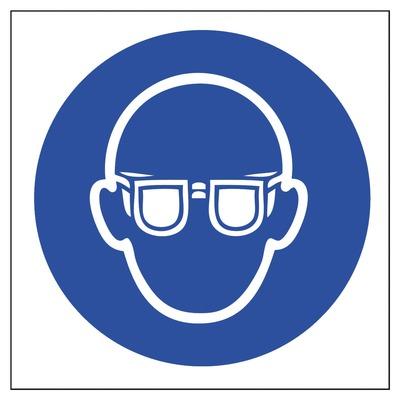 Desktop_eye_protection