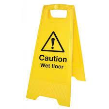 Desktop_wet_floor
