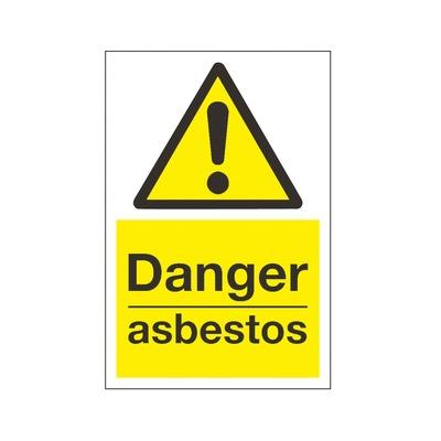 Desktop_danger_asbestos