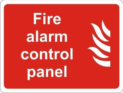 Desktop_fire_alarm_control_panel