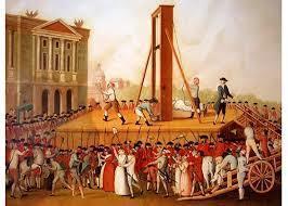 Desktop_guillotine