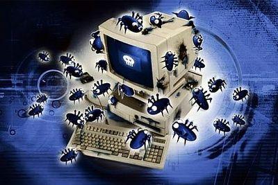Desktop_image
