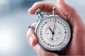 Desktop_second_-_stop_watch