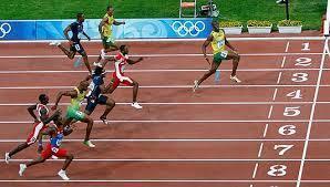 Desktop_metre_-_100m_race