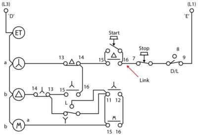 Desktop_schematic_diagram