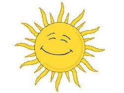 Desktop_logo-sunce
