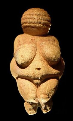 Desktop_320px-venus_of_willendorf_frontview_retouched_2