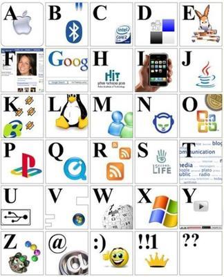Desktop_ntic1