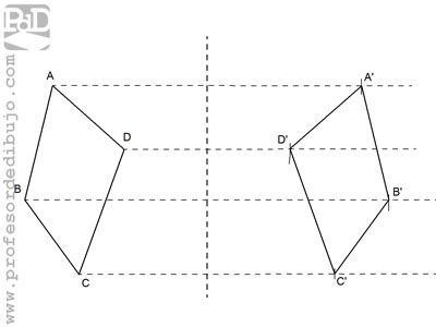 Desktop_simetria-axial-poligono